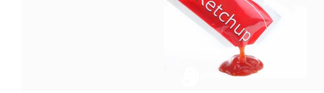 Poşet(Sachet) Sıvı/Jel Dolum